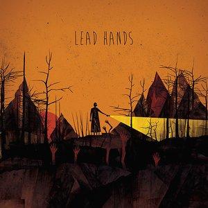 Lead Hands