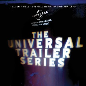 Avatar for Universal Trailer Series