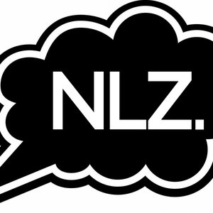 Avatar for NLZ.