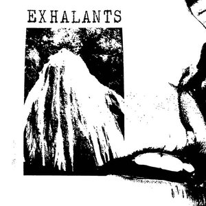 exhalants