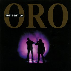 The Best of Oro