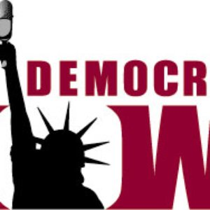 Avatar for Democracy Now!
