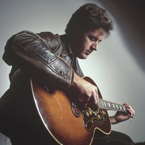 Avatar for Vince Gill