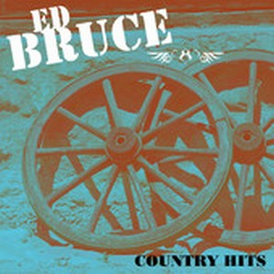 Country Hits