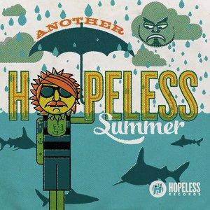 Another Hopeless Summer 2012