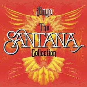 Jingo: The Santana Collection