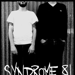 Avatar for syndrome 81