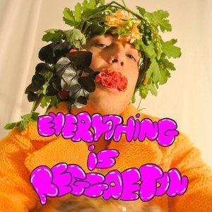 Everything Is Reggaeton