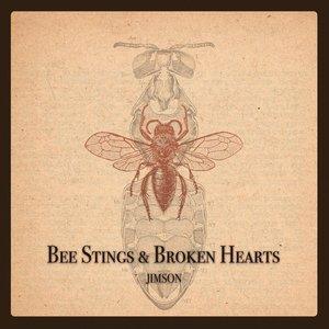 Bee Stings & Broken Hearts
