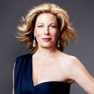 Avatar for Marin Mazzie