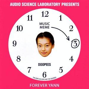FOREVER YANN Music Meme 3