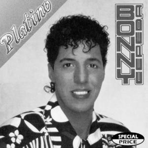 Serie Platino:  Bonny Cepeda