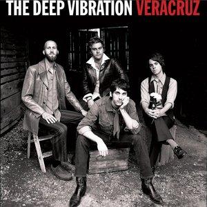 Veracruz (EP)