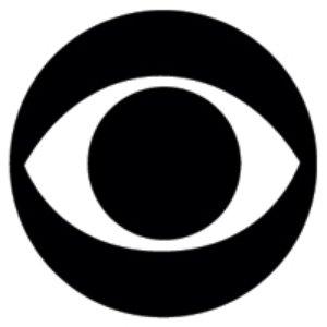 Avatar for CBS