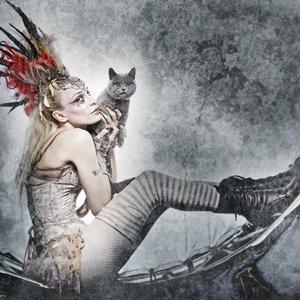 Avatar for Emilie Autumn