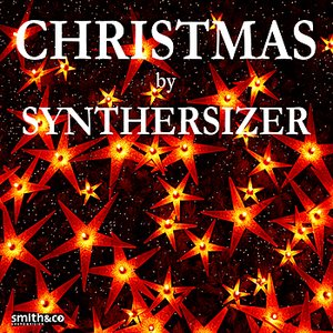 Christmas By Synthesizer