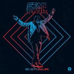 Avatar for Sean Paul Feat. Dua Lipa
