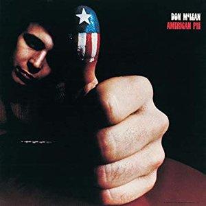 American Pie (Bonus Tracks Version)