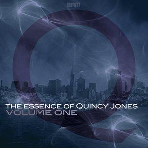The Essence of Quincy Jones, Vol. 1