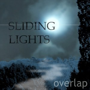 Sliding Lights