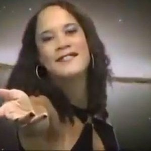 Avatar for Denise Goes