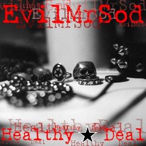 Healthy Deal