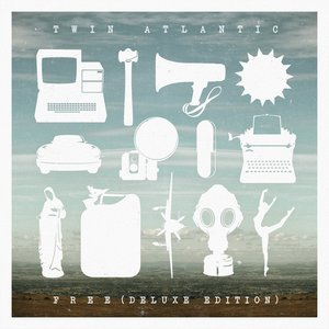 Free (Deluxe Version)