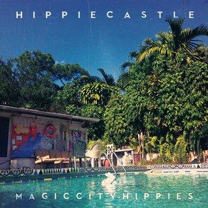 Hippie Castle EP