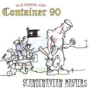 Scandinavian masters