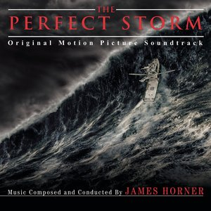 The Perfect Storm (Original Score)
