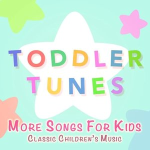 Avatar for Toddler Tunes