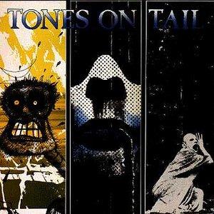 Tones On Tail