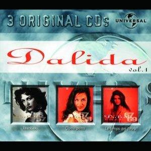 3 CD Volume 1