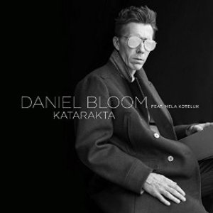 Awatar dla Daniel Bloom feat. Mela Koteluk