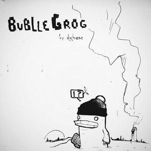 Аватар для Bublle Grog