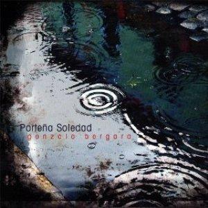 Porteña Soledad