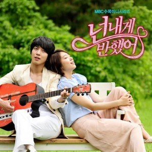 Avatar for Heartstrings Ost