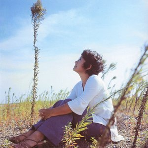 加藤登紀子 のアバター