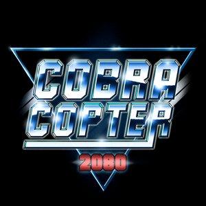 Avatar for Cobra Copter
