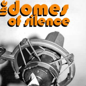 Avatar for The Domes Of Silence