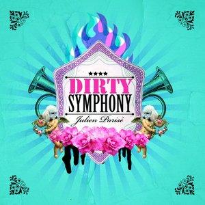 Dirty Symphony