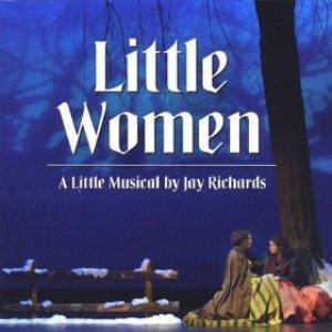 Little Women, A Little Musical