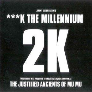 ***k The Millennium