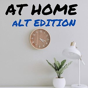 At Home - Alt Edition