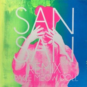 San San (remixes)