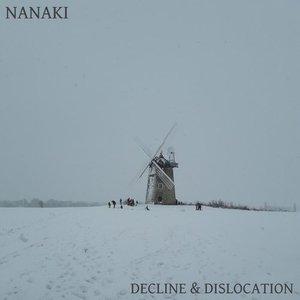 Decline & Dislocation
