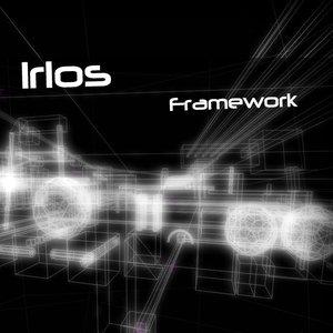 Avatar for Irlos