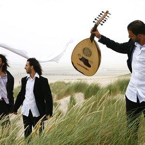 Avatar für Le Trio Joubran