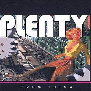 Turn, Thing