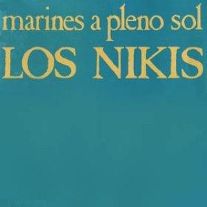 Marines A Pleno Sol